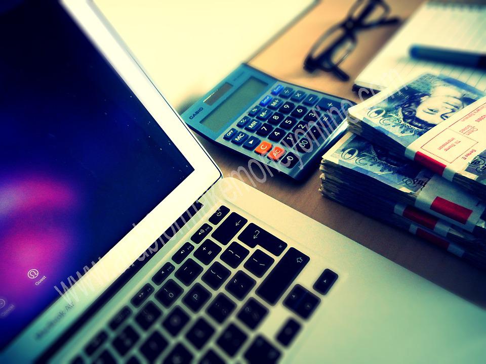 كيفية الربح من الانترنت أكثر من 500 دولار من مواقع PPV