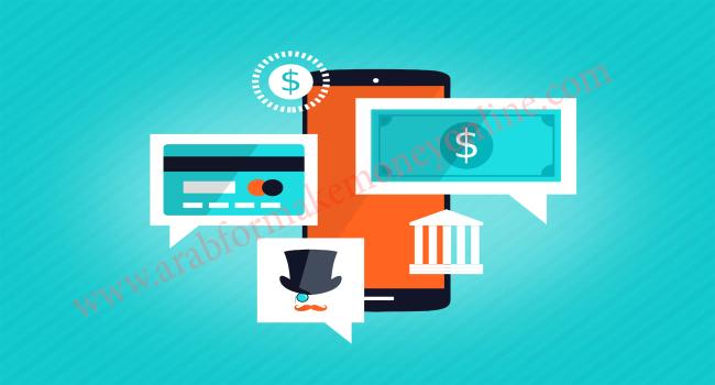 موقع Shutterstock من مواقع الربح من الانترنت