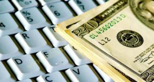 الربح من الانترنت مجانا