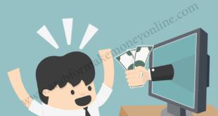 الربح من الانترنت للمبتدئين