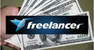 شرح موقع freelancer