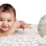 كيف تصبح غنيا وانت صغير لم تتجاوز الـ 20 عاماً