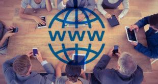 مواقع الربح من الانترنت باللغة العربية
