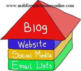 ما يجب أن تعرفه عن التسويق بالعمولة Affiliate Marketing 3
